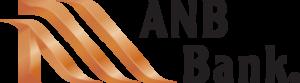 ANB Bank 3D