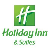 Holiday Inn & Suites Logo