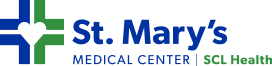 St Marys Medical Center_2c