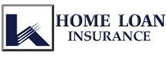 Home-Loan-Insurance-2013