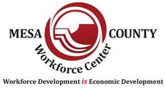 WFC_Logo_New_square2013