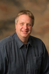 Matthew Breman, 2016 Chairman of the Board