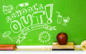 schools-out-for-summer-495x315