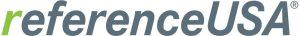 ReferenceUSA_Logo