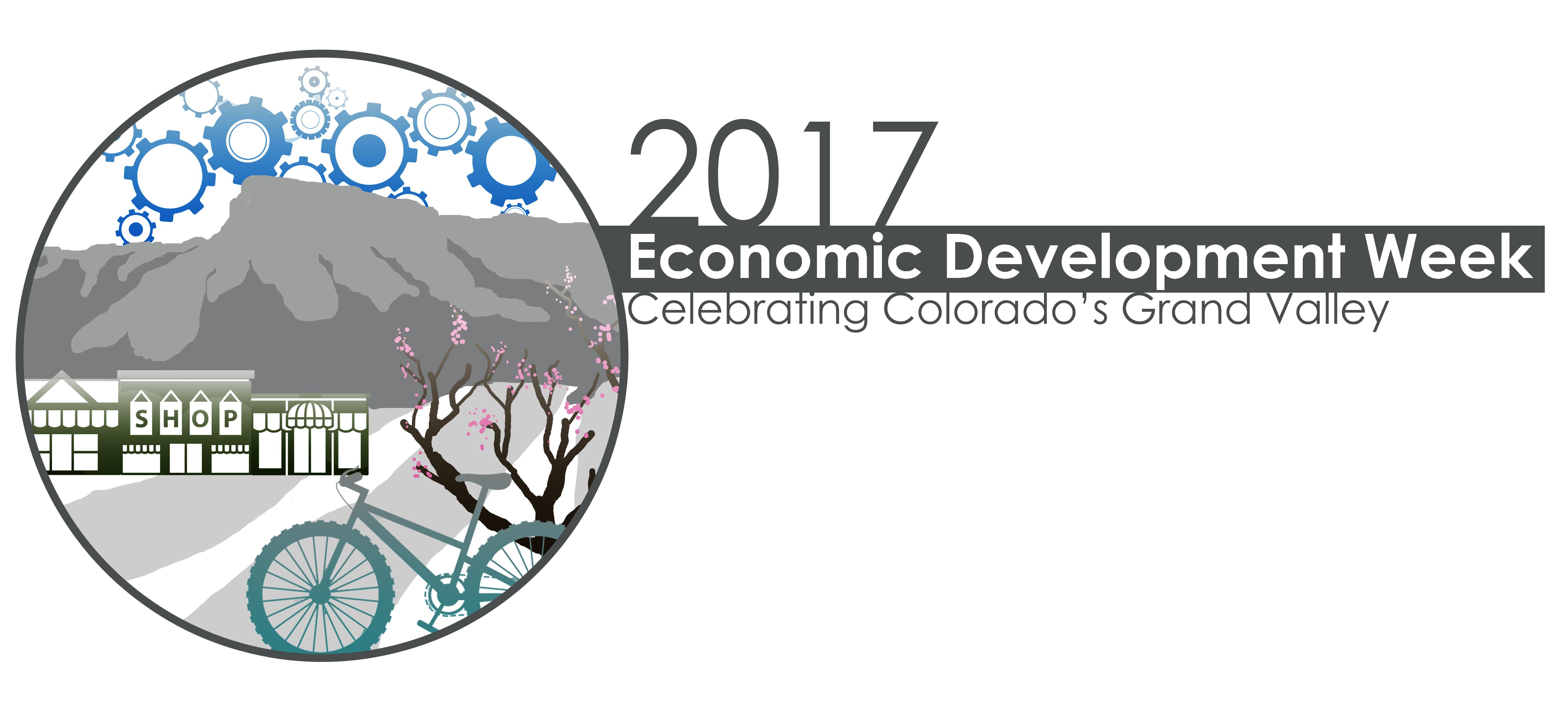 economic developme
