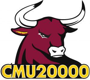 CMU20000 Logo