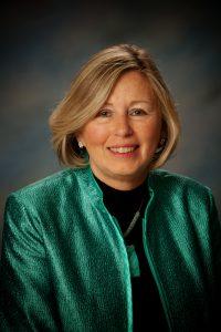Diane Schwenke