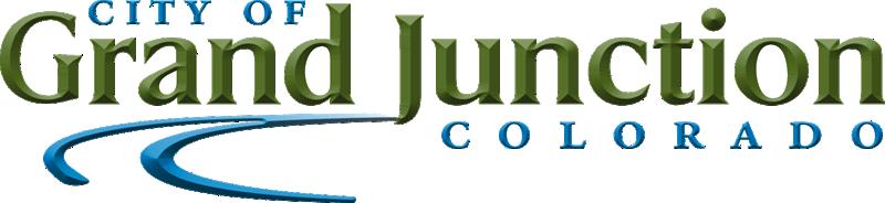 Home   Grand Junction Chamber of Commerce
